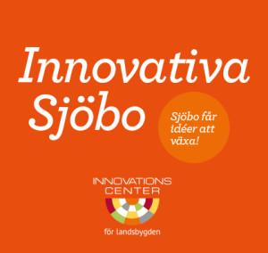 Framsida Innovativa Sjöbo