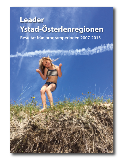 Omslag-Folder-Leader-Ystad-Osterlenregionen-2007-2013