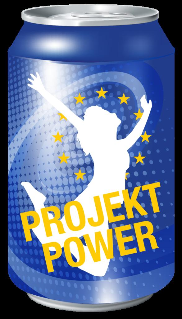 projekt_power_4-01